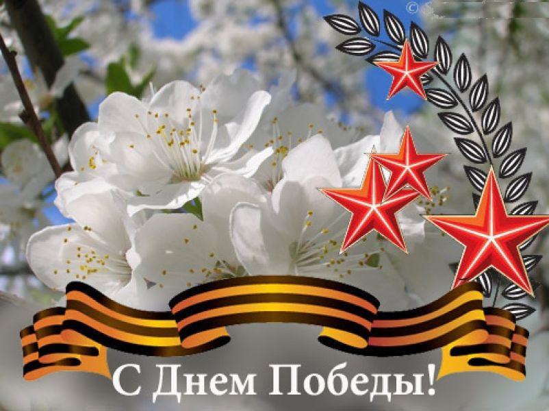 http://detskiysad16.ucoz.ru/_nw/0/73366204.jpg